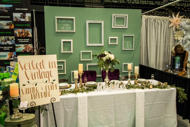 Redding CA Wedding Coordinator