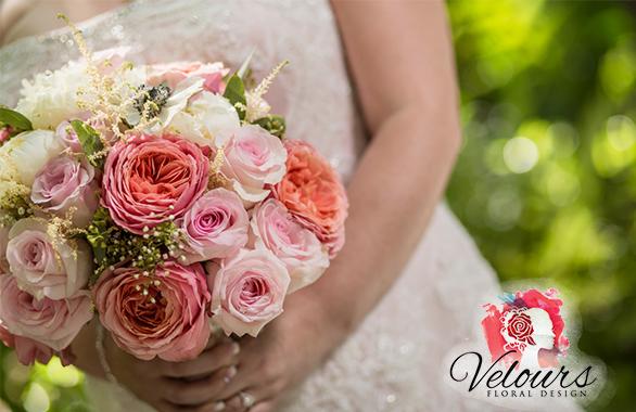 Velours Designs • REDDING BRIDAL SHOW