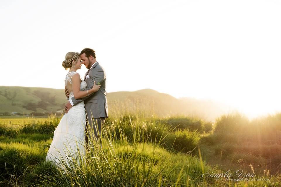 Simply You Photography |REDDING BRIDAL SHOW