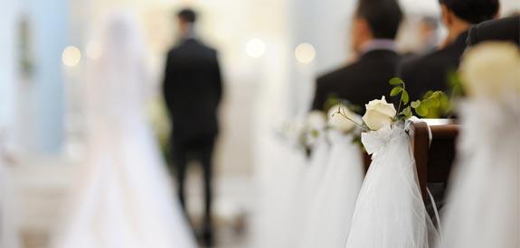 Redding Bridal Show   All Things Bridal
