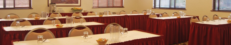 Redding Bridal Show Hotels.jpg