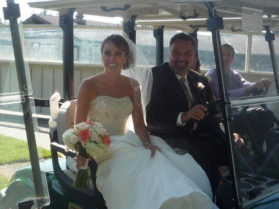 Redding Bridal Show | Baywood Golf & Country Club