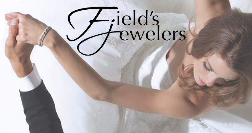 Field's Jewelers | Redding Bridal Show