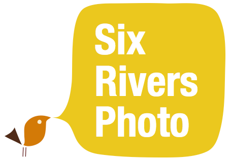 Six Rivers Photography | Redding Bridal Show