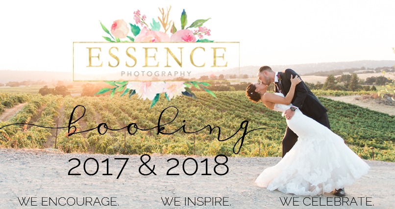 REDDING BRIDAL SHOW | ESSENCE PHOTOGRAPHY