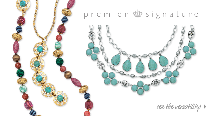 Premier Designs Jewelry | Redding Bridal Show