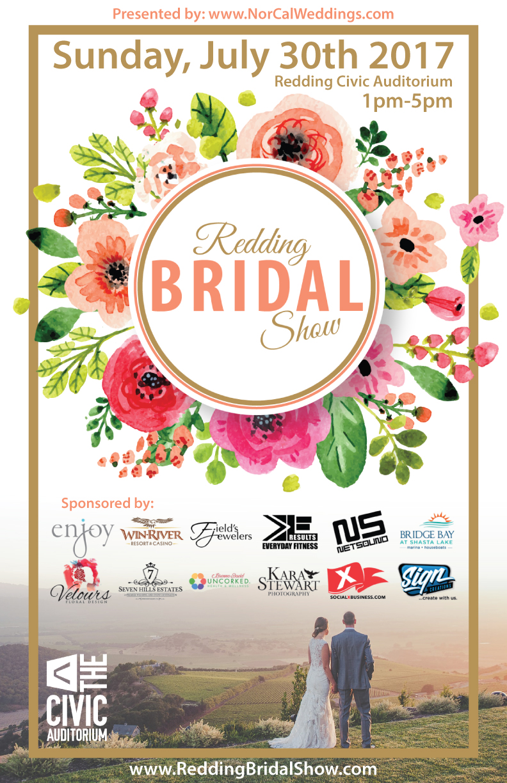 Redding Bridal Show July 30 2017.jpg