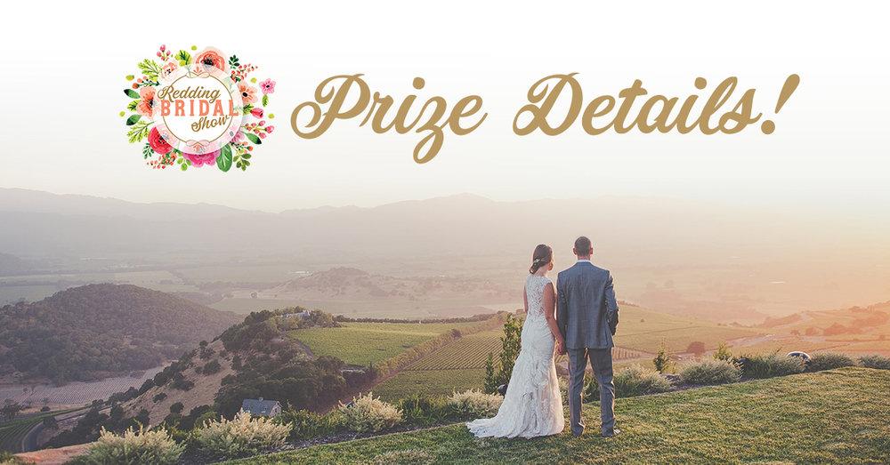Redding CA Wedding Show Bridal Expo.jpg