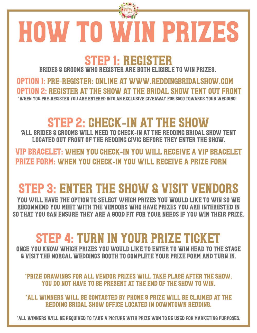 Prize Details WL.jpg