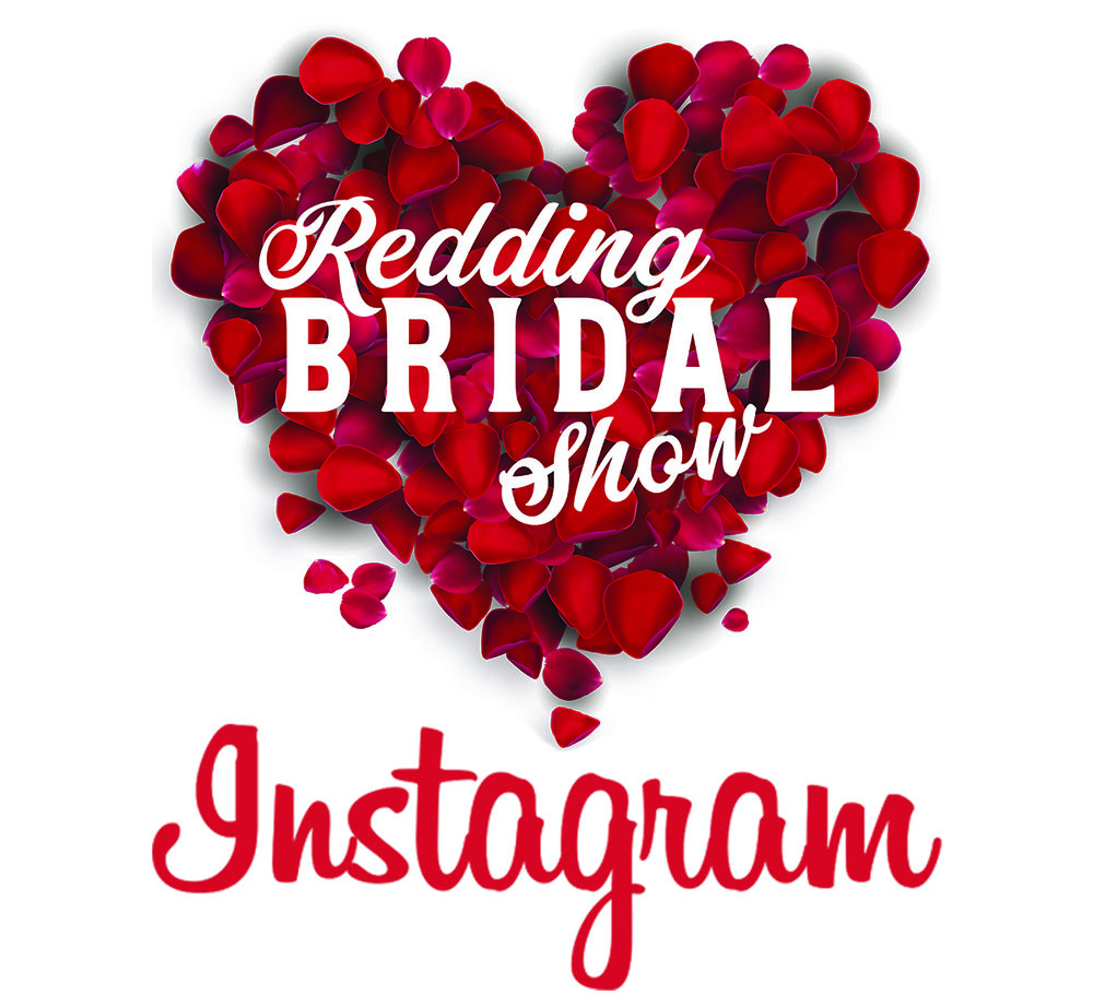 Redding Bridal Show Wedding Expo Instagram.jpg