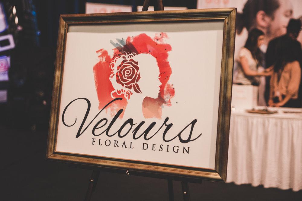 Velours Design