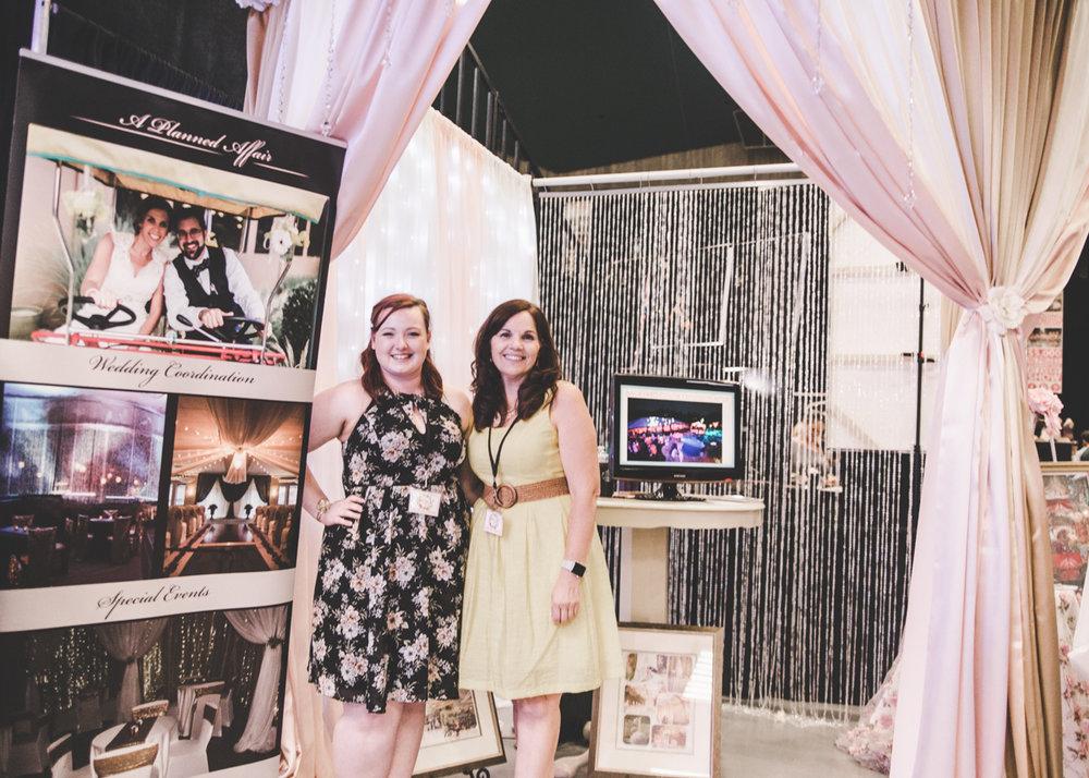Redding Bridal Show Wedding Expo.jpg