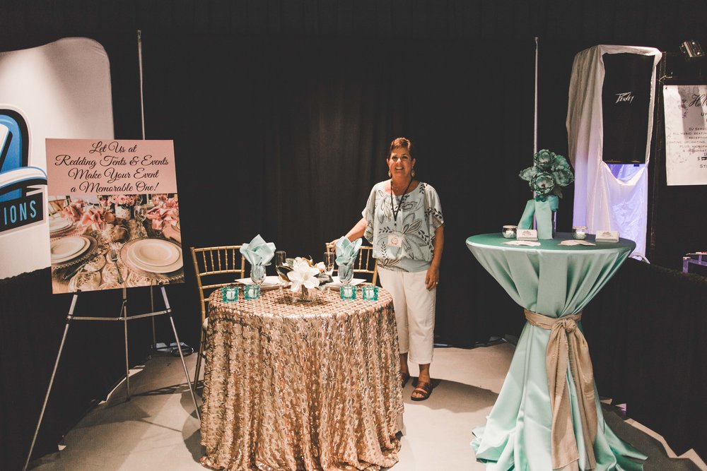 Redding Bridal Show Wedding Expo.jpg