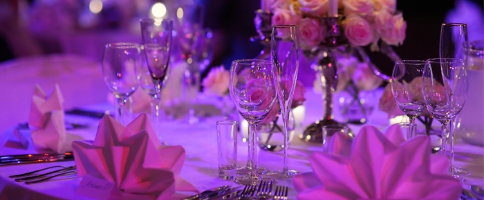 Wedding Banquet.jpg
