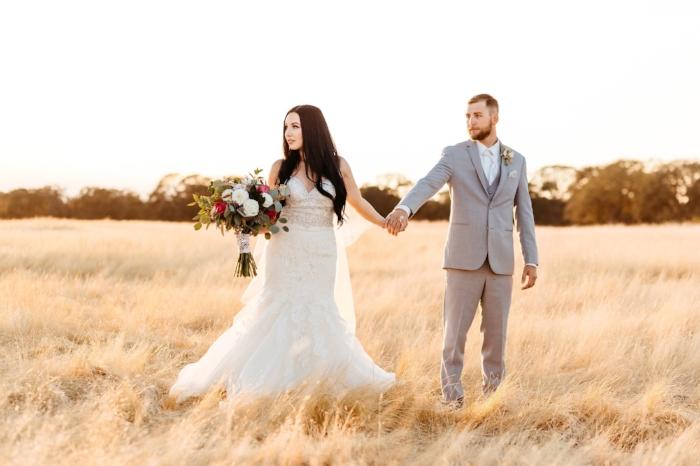 tehema county wedding.jpg