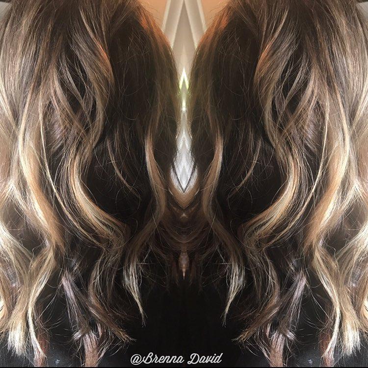 brenna david hair.jpg
