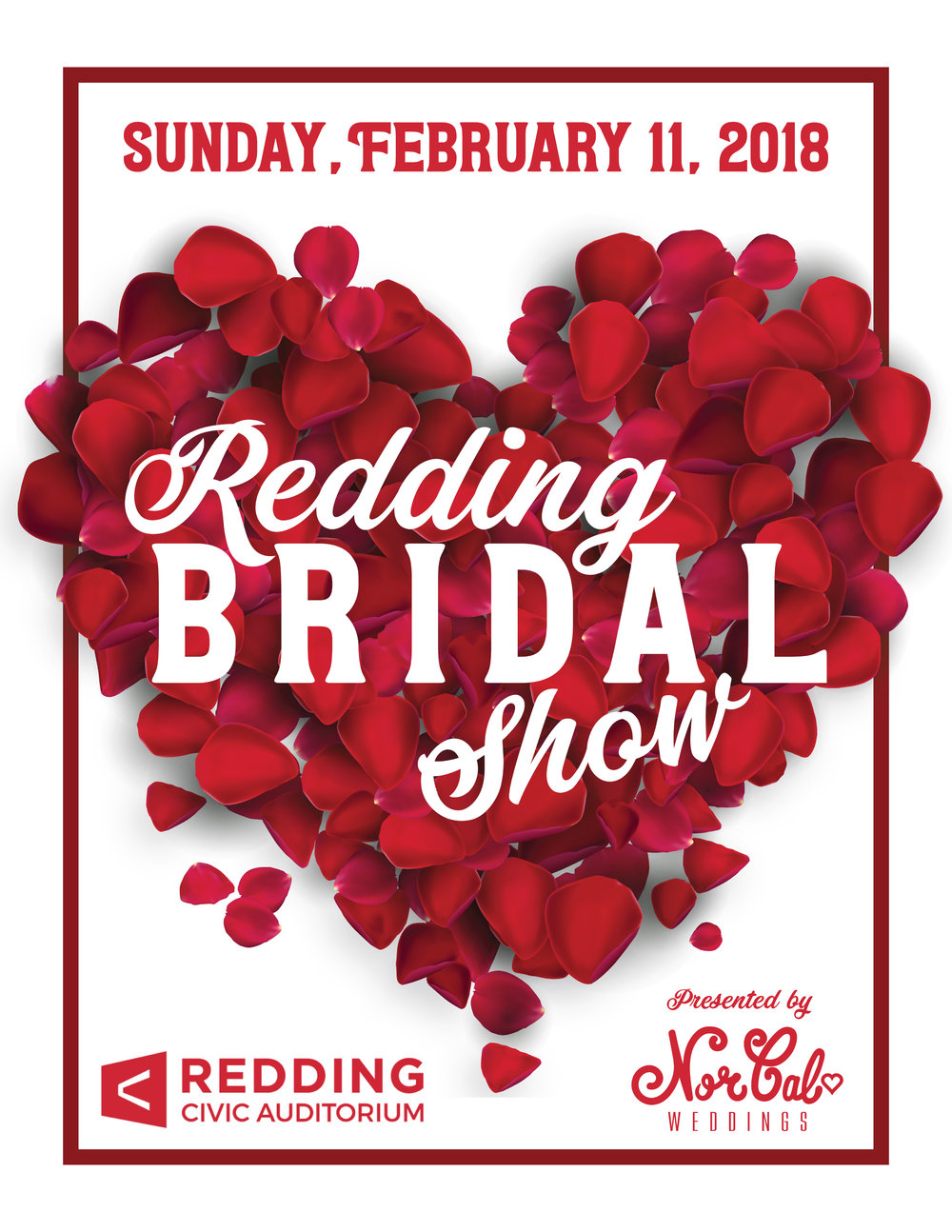 Redding Bridal Show.jpg