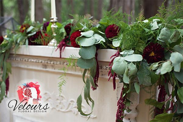 velours floral design.jpg