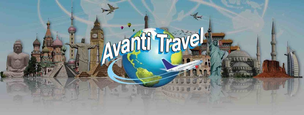 Avanti Travel.jpg