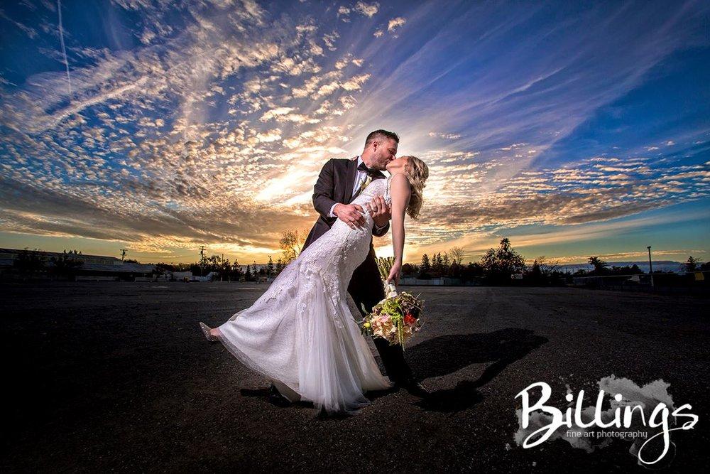 billings-photography.jpg