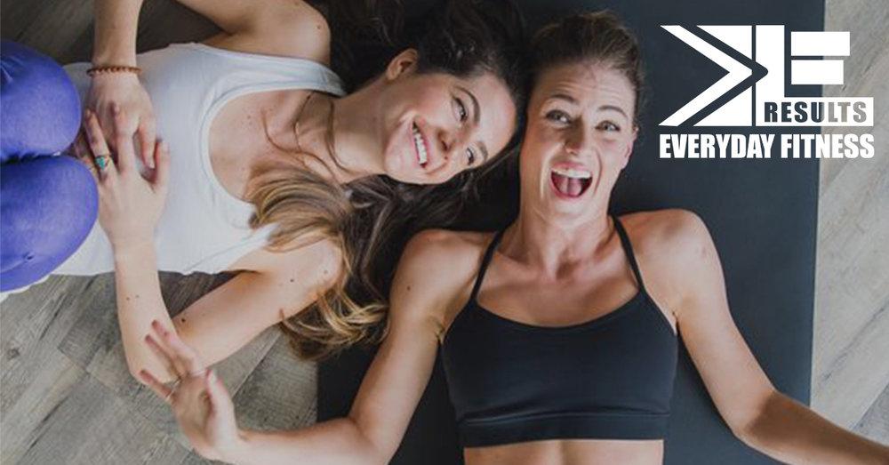 Everyday+Fitness+Redding.jpg