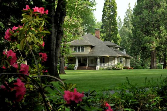 mccloud-guest-house-spa.jpg