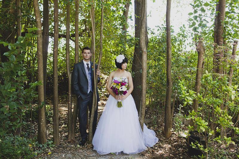 Redding+Bridal+Show+Garden+Wedding.jpg