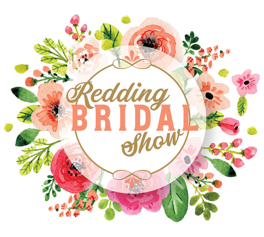 Redding Bridal Show Wedding Expo