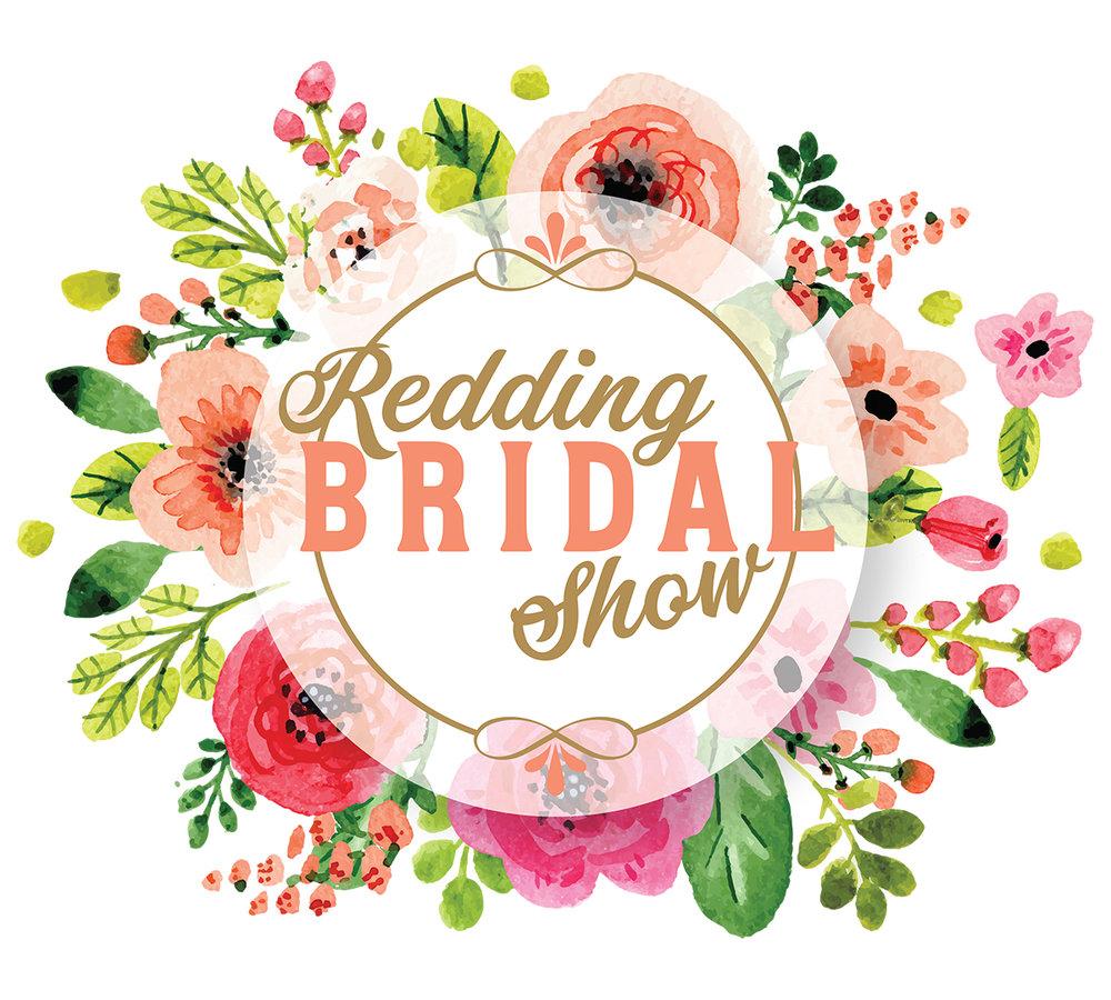 Redding Bridal Show Wedding Expo