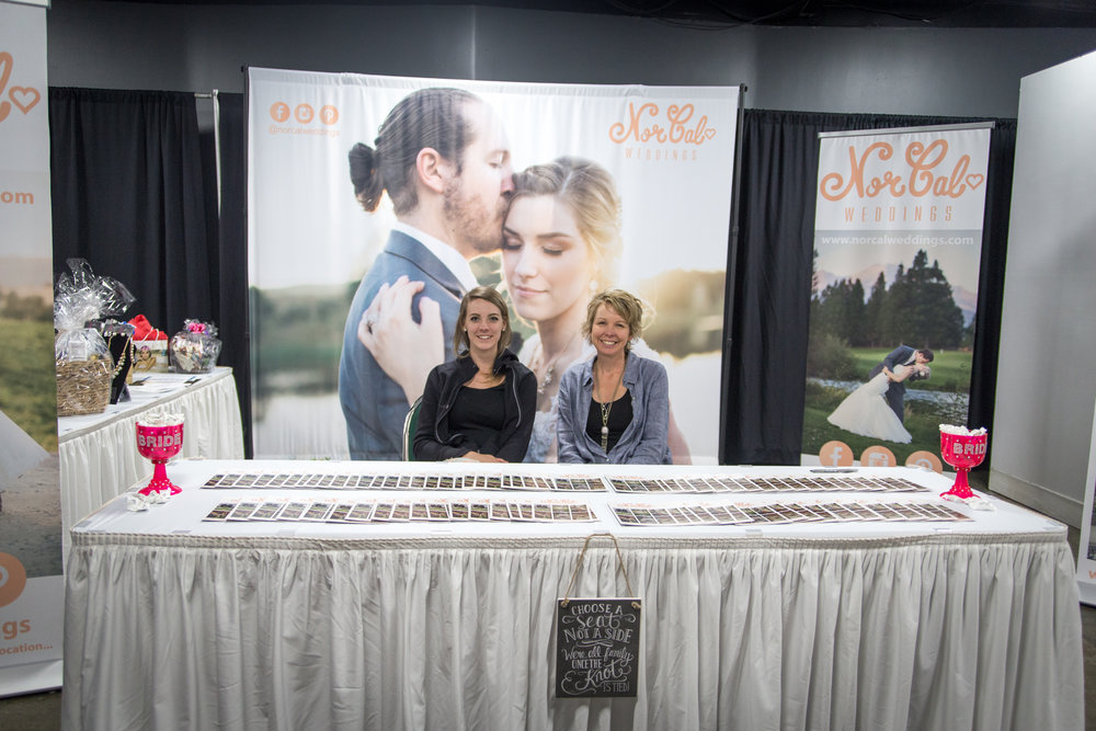 Redding Bridal Show Feb 18-1.jpg