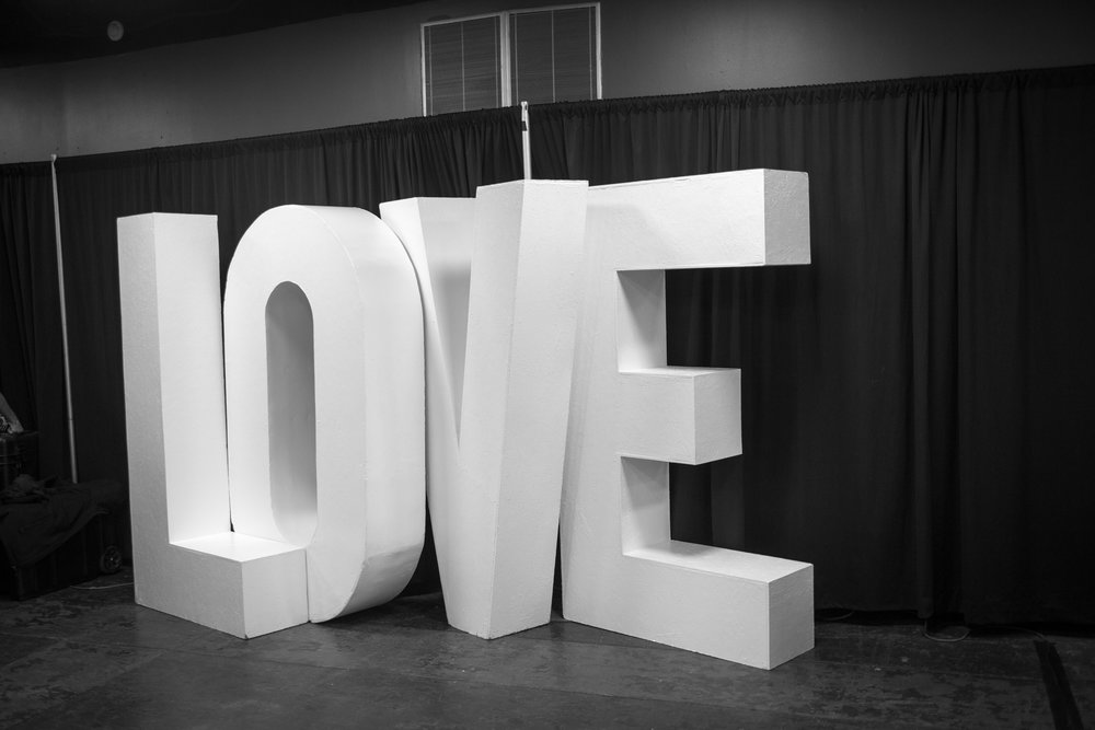 Redding Bridal Show Feb 18-5.jpg