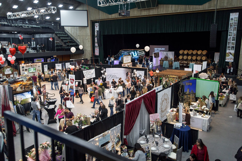 Redding Bridal Show Feb 18-7.jpg