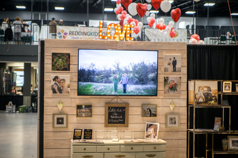 Redding Bridal Show Feb 18-12.jpg