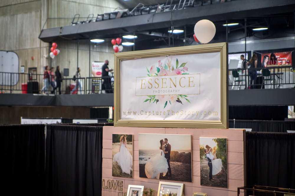 Redding Bridal Show Feb 18-17.jpg