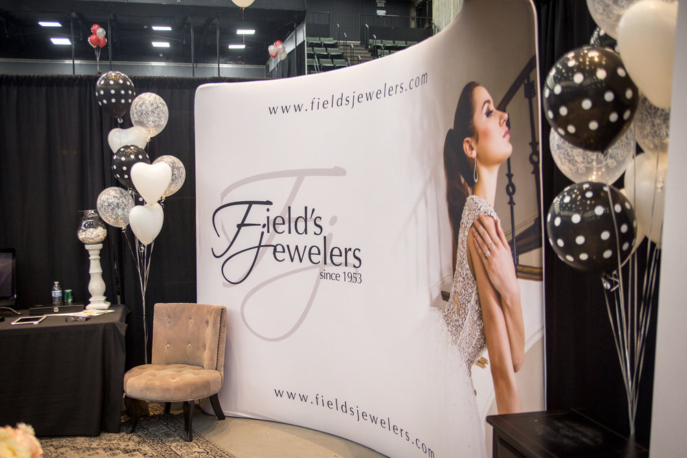 Redding Bridal Show Feb 18-20.jpg