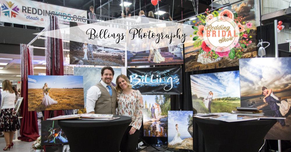 billings photography.jpg