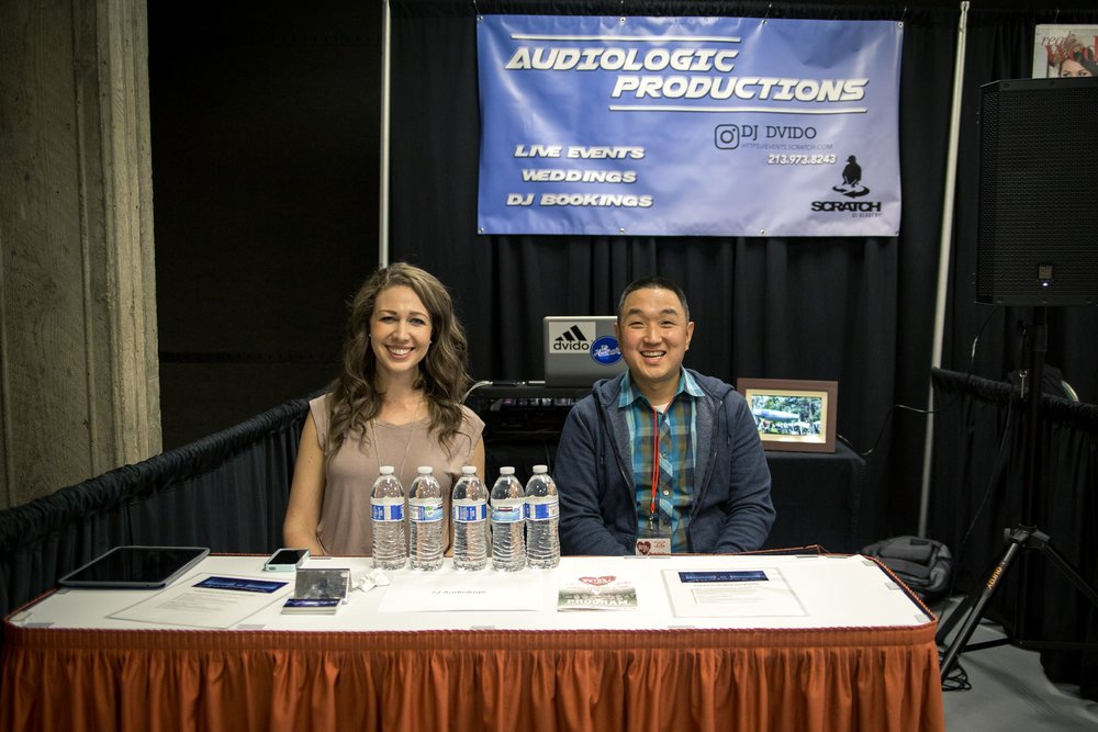 Audiologic Productions-Redding.jpg