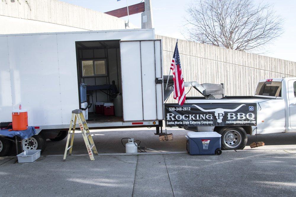Rockin P BBQ-2-redding.jpg