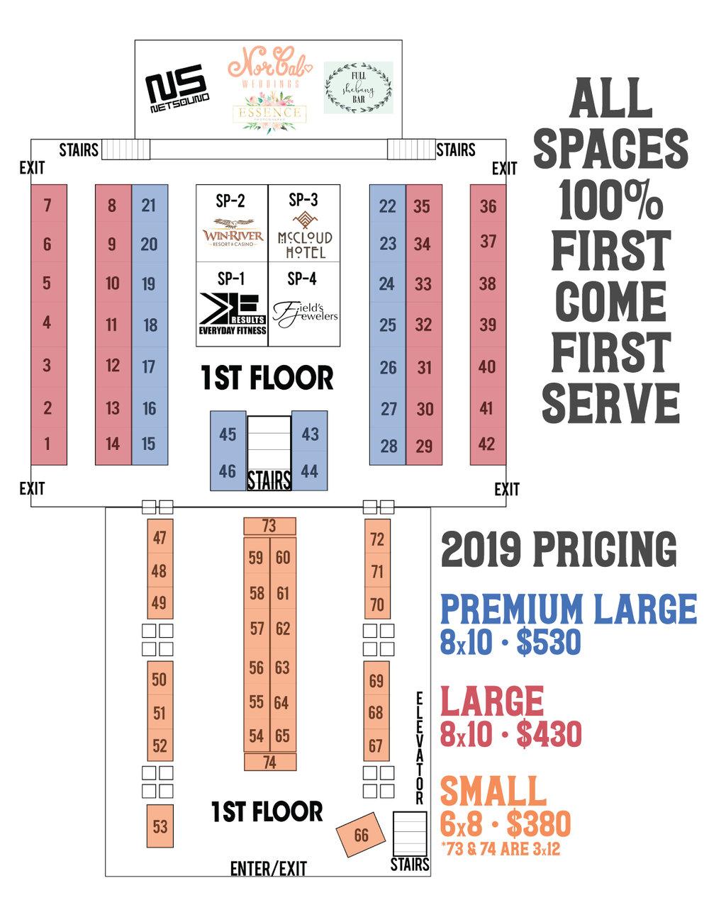 RBS-1st-floor-2019.jpg