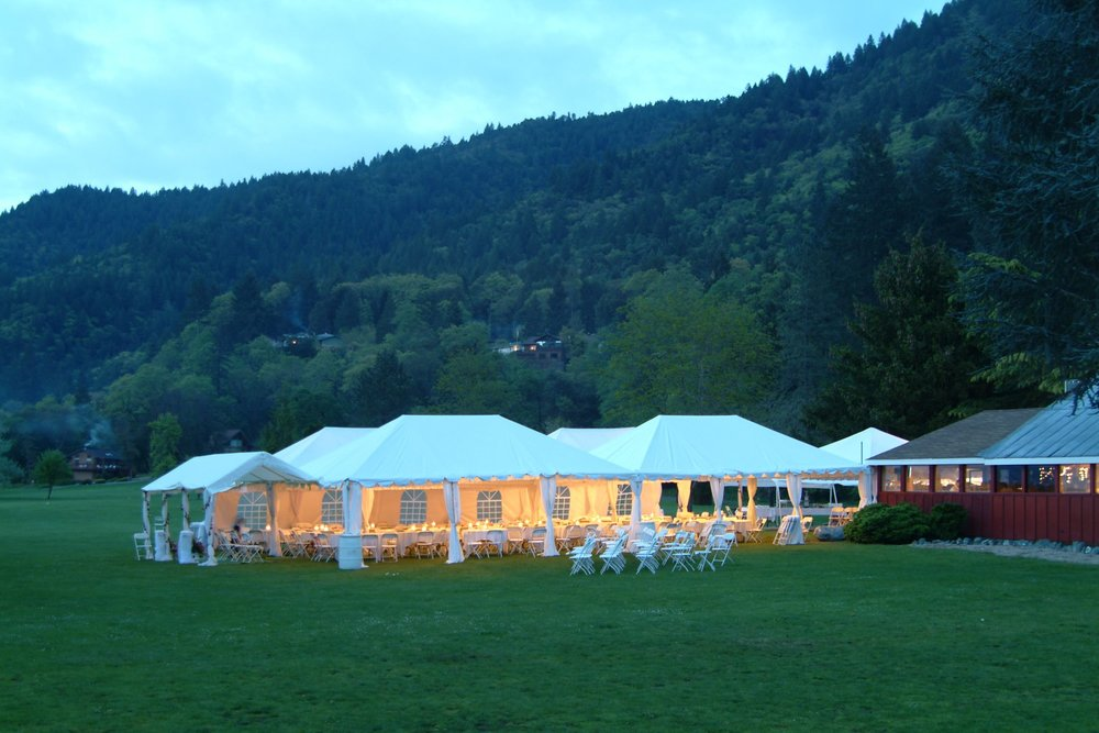 redding tents and events 5.jpg