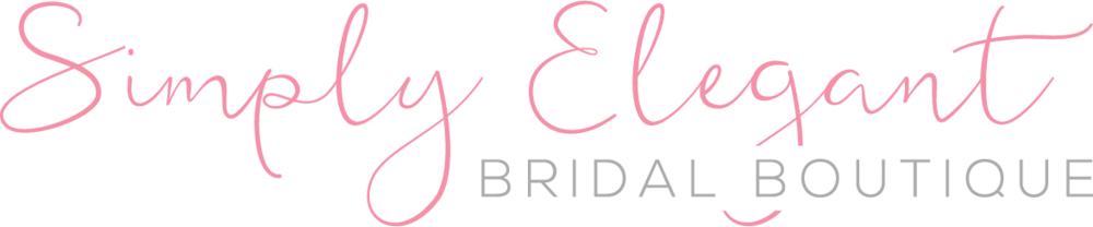 Redding Bridal Show Wedding Expo 2019.png