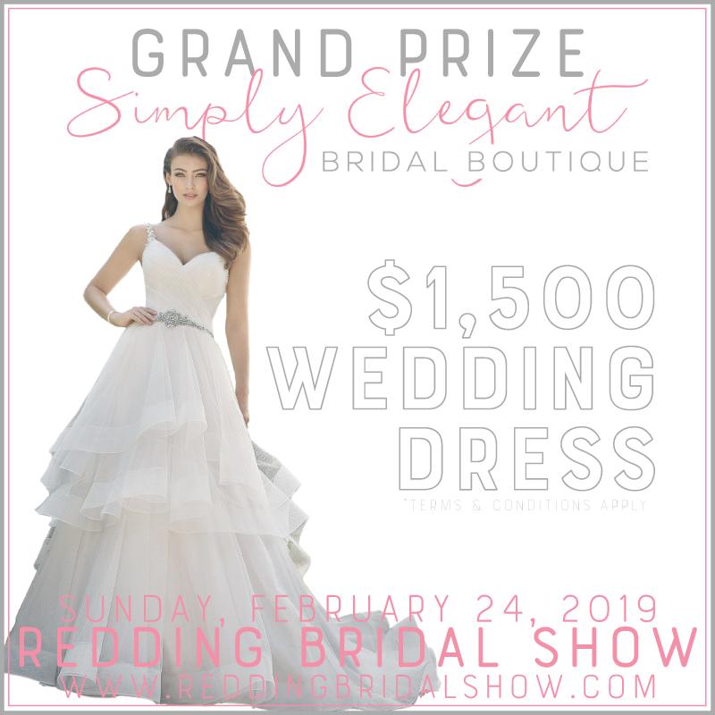 Wedding-Dress-Giveaway-RBS-02.24.19.jpg