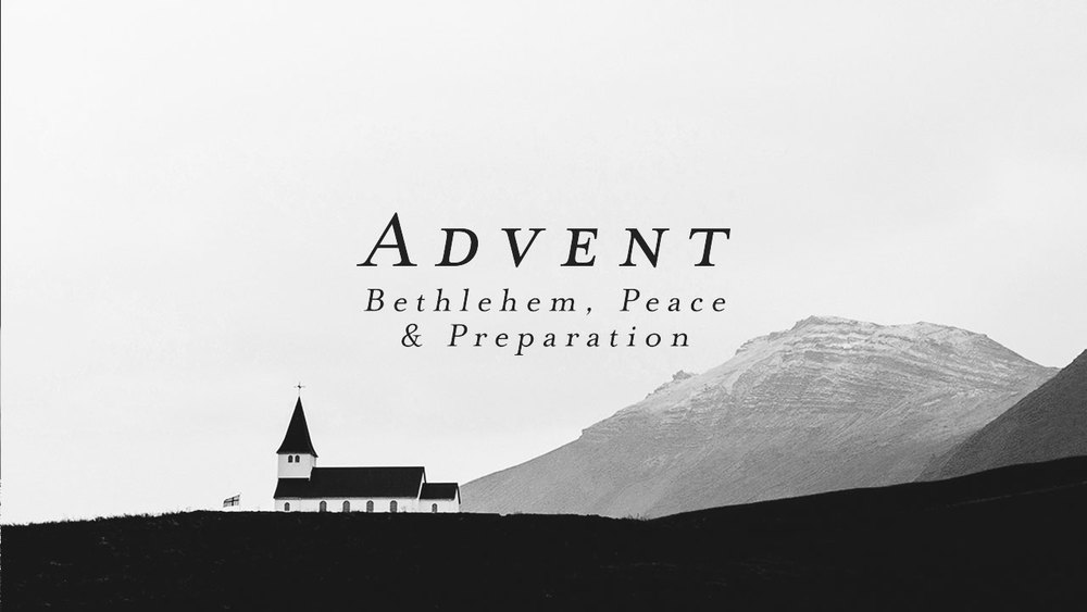 advent_bethlehem.jpg