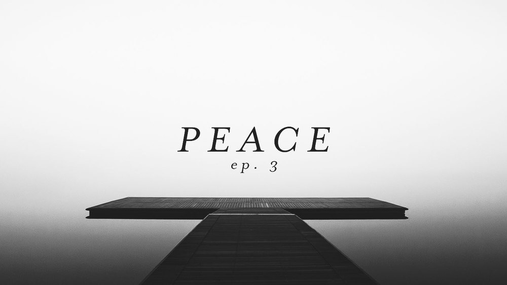 peace_ep_3.jpg