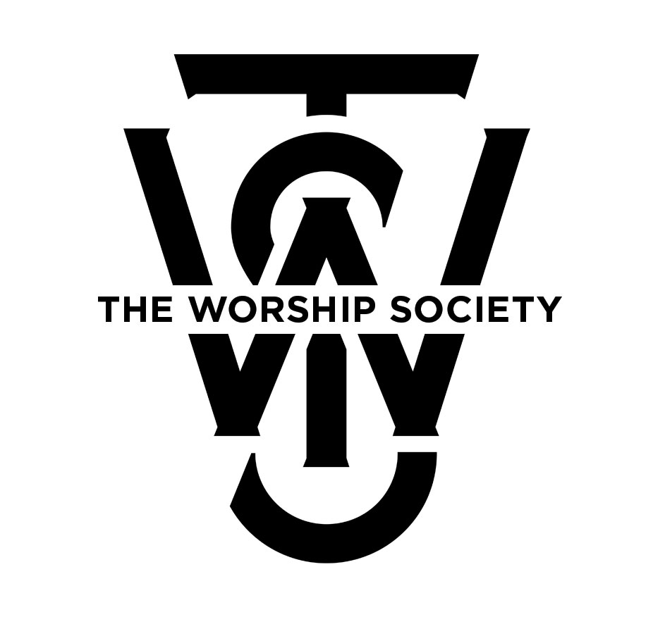 The Worship Society