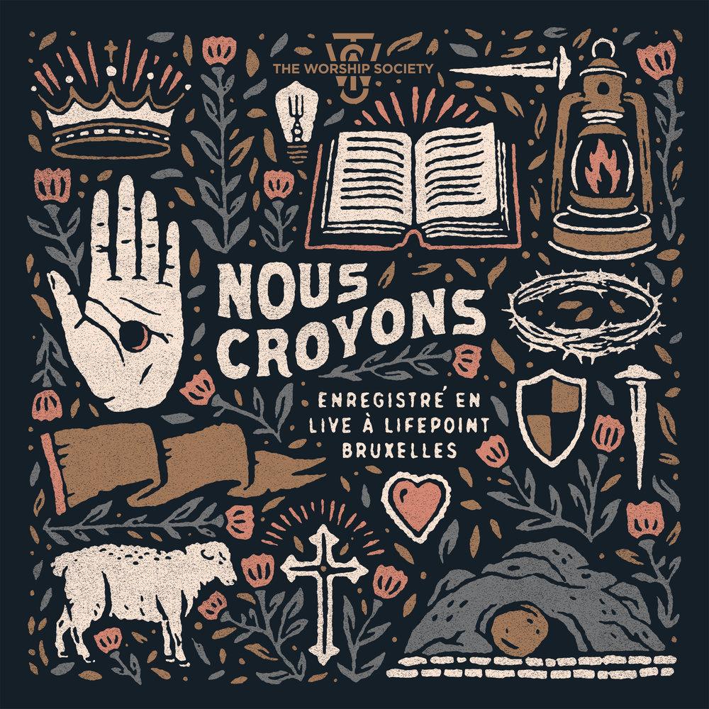 Nous-Croyons-album-artwork-3000.jpg