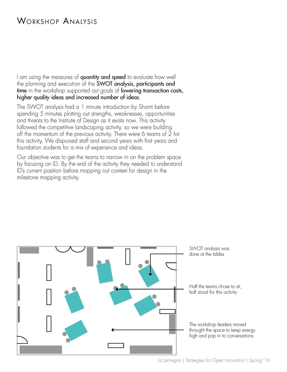 EAJ Final Complete Plan_Page_08.jpg