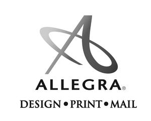 Allegra_4C_DPM_Logo.jpg