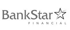 bankstar-financial.jpg