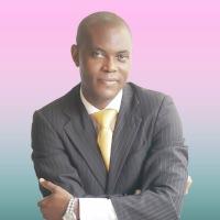 Chris Ehidiamen / Nigeria